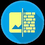OCR Quickly - Text Scanner PRO v2.0.1