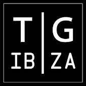 TG Ibiza Tickets & Guest Lists