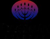 Hi-Res Pressman Logo