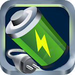 Battery doctor, Battery saver- Phone cooler master 2.3 (AdFree)