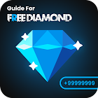 Guide Free Diamonds for Free