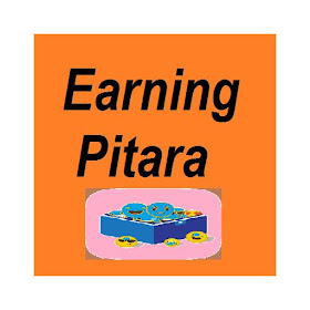 Earning pitara – (Android Applications) — AppAgg