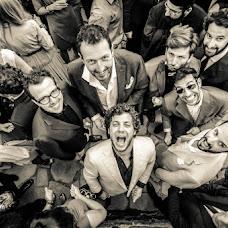 Wedding photographer Sofia Camplioni (sofiacamplioni). Photo of 30.10.2017