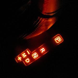 アルト HA36S HA36S  ターボRSのカスタム事例画像 すてお@4gr_nさんの2020年10月20日20:54の投稿