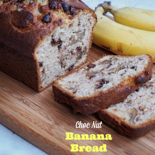 Banana Nut Bread With Self Rising Flour Recipes