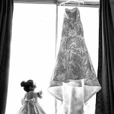Wedding photographer Manny Lin (mannylin). Photo of 01.06.2015