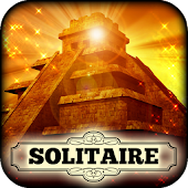 Pyramid Solitaire: The Country