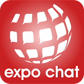 EXPO CHAT Business Messenger