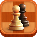 Chess Royale Classic - Free Puzzle Board Games icon