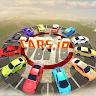 com.multiplayer.carsio