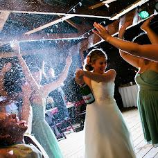 Wedding photographer Alison Carlino (carlino). Photo of 28.01.2014