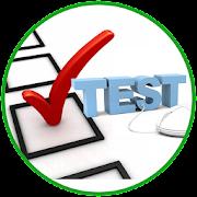 App Test Imtihon - OTMga kirish test savollari APK for Windows Phone