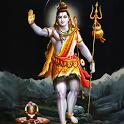 Thiruvempavai icon