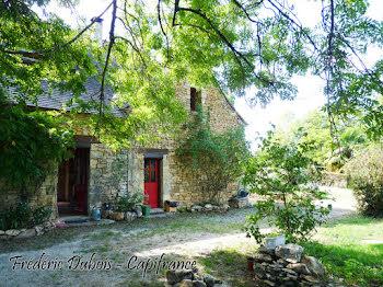 maison à Archignac (24)