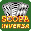 Scopa Inversa APK Icon