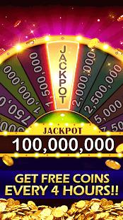 Game Royal Jackpot Casino - Free Las Vegas Slots Games APK for Windows Phone