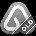 GoToAssist (Remote Support) (previous version) icon
