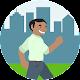 Lalo Salva a la Ciudad for PC-Windows 7,8,10 and Mac