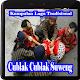 Lagu Tradisional Cublek Cublek Suweng Download on Windows