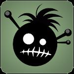 Voodoo Ambush Icon