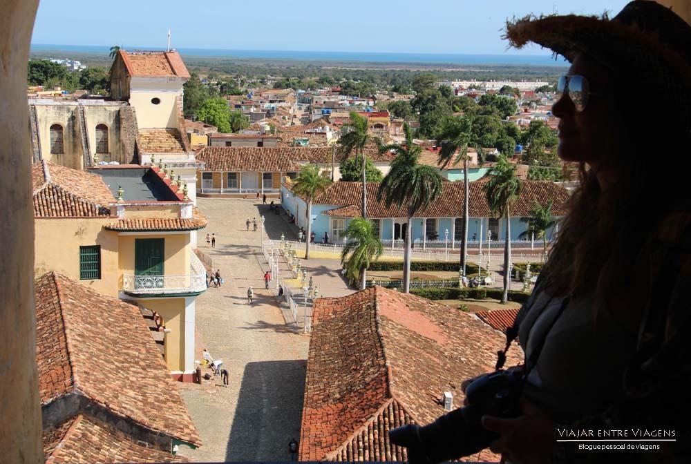 VIAGEM CUBA | Os melhores lugares para visitar em Cuba