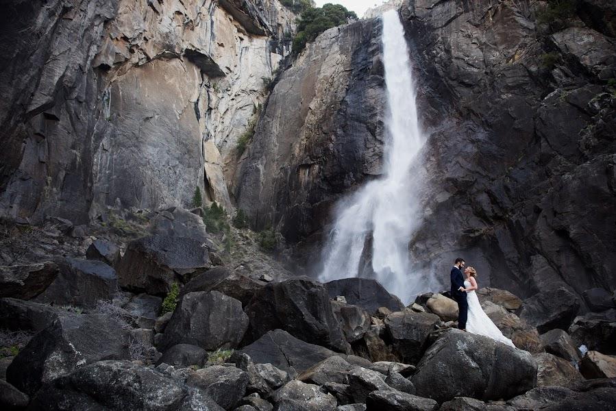 Wedding photographer Matt Theilen (theilen). Photo of 26.05.2015