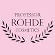 Download ROHDE洛迪保養品 For PC Windows and Mac