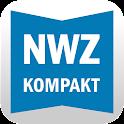 NWZ-Kompakt