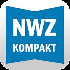 NWZ-Kompakt icon