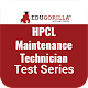Download HPCL (Maintenance Technician): Online Mock Tests For PC Windows and Mac