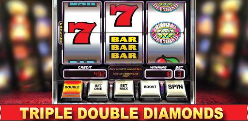 V Slot Games – Online Casino No Deposit Bonuses – 協益洗碗 Slot
