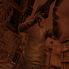 Psycho Tueur: Silencieux Assassinat APK