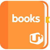 U+스토어 books [U+북마켓 이북/만화]