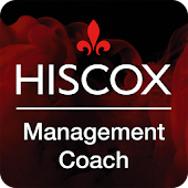 Hiscox Management Coach