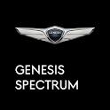 제네시스 스펙트럼 icon