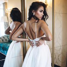 Wedding photographer Marzhan Kadysheva (kadyshevaphoto). Photo of 18.03.2018