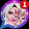 شات العرب 2021 icon