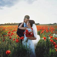 Wedding photographer Kseniya Shavshishvili (WhiteWay). Photo of 21.07.2017