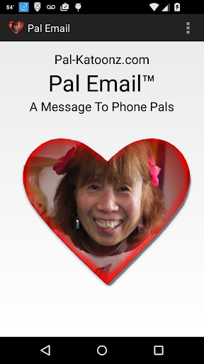 Pal Email