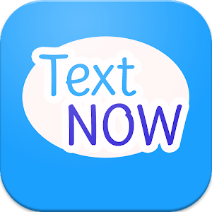 New Text Now TextNow Calls Text Free Guide for PC
