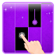 Download Piano Tiles Magic For PC Windows and Mac
