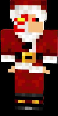 Ghollow Especial De Natal