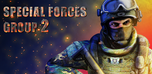 Special Forces Group 2 for PC