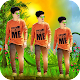 Download Crazy Mirror Magic Effect For PC Windows and Mac