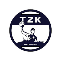 Zwemsport.shop Teams we support TZK waterpolo