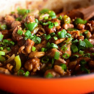 10 Best Cashew Chicken With Oyster Sauce Recipes
