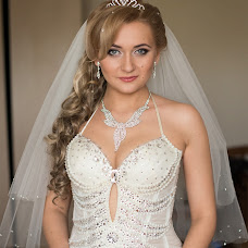 Wedding photographer Oleg Zaschitin (ozzzie). Photo of 16.06.2015