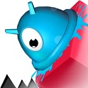 JUMP JELLY icon