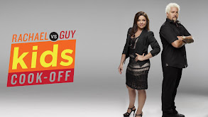 Rachael vs. Guy Kids Cook-Off thumbnail