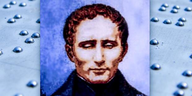 Louis Braille: Người nhạc sĩ Công giáo mù đã phát minh ra chữ nổi